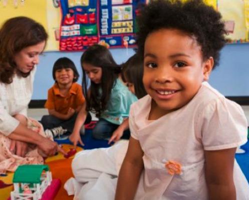black-girl-at-daycare