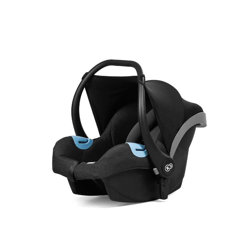 Child Safety Seat Brands Kinderkraft Moov 3 In 1 Travel System Grey Baby And
