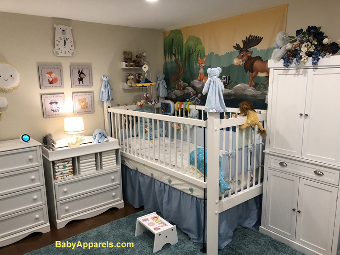 Baby Playpen Panels Adult Baby Furniture Abdl