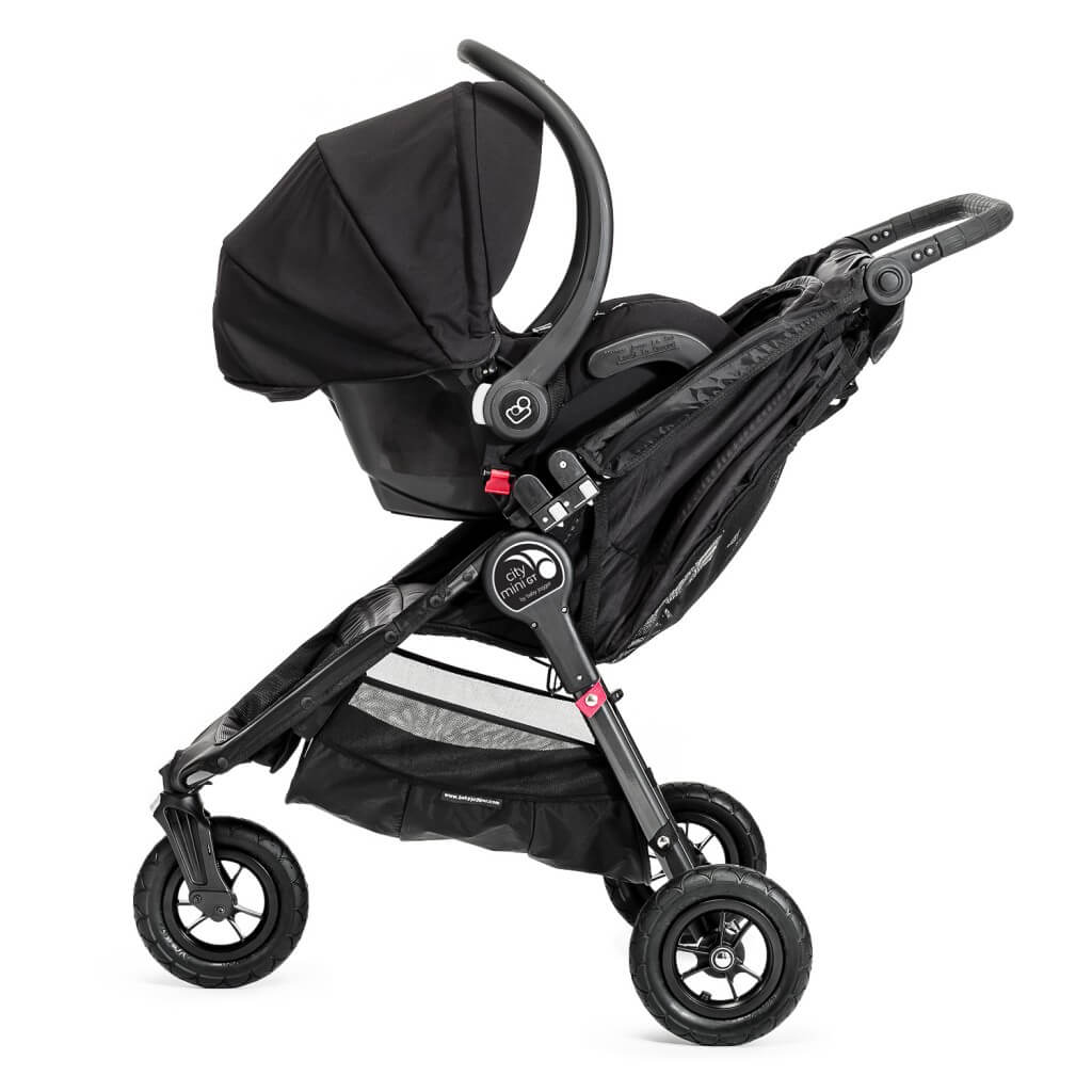 Kinderwagen Easywalker Duo Baby Jogger City Mini Gt Double Kinderwagen Babyartikelcheck