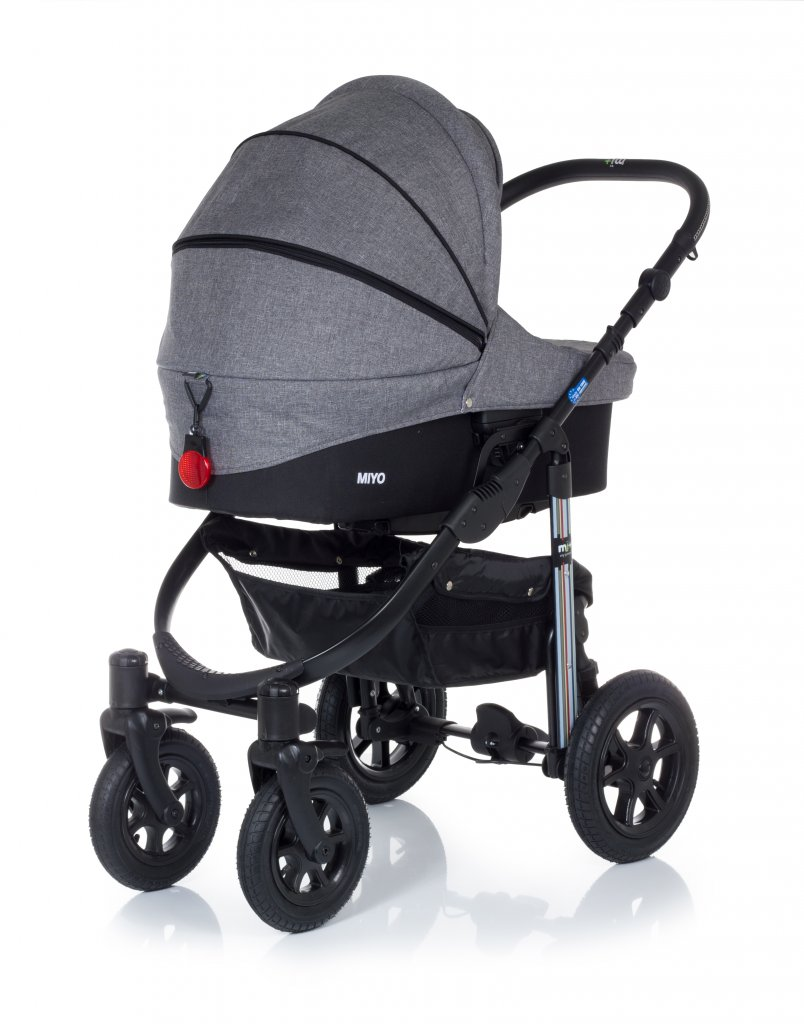 My Junior Miyo Ebay My Junior Miyo Kinderwagen Babyartikelcheck