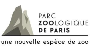 zoovincennes