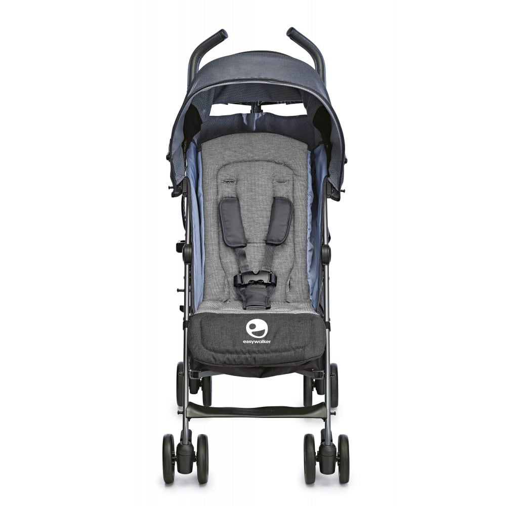 Easywalker Jogging Stroller Easywalker Stroller Berlin Breakfast Pushchairs Prams