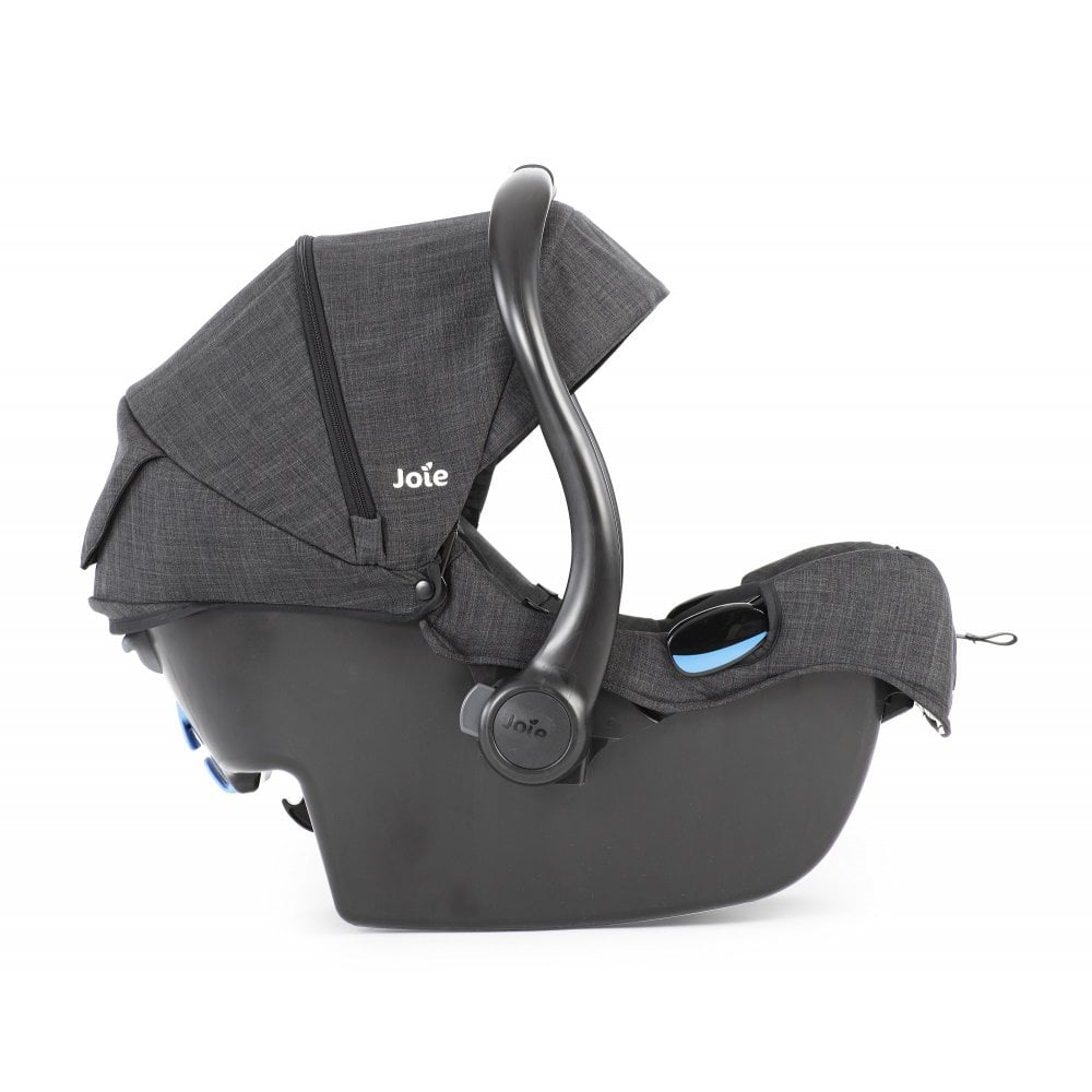 Graco Babyschale Adapter I Gemm Baby Car Seat Pavement