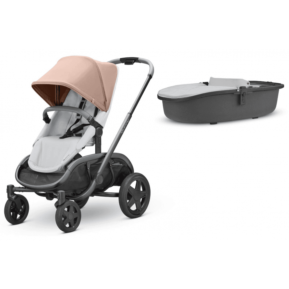 Best Pushchairs Under 300