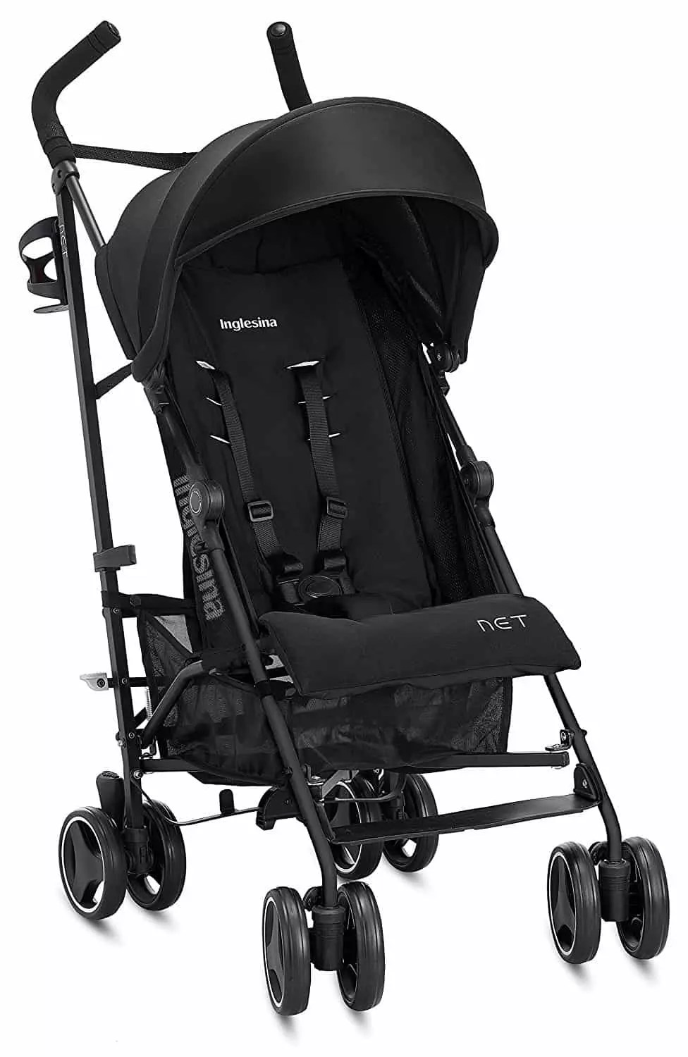 Baby Buggy Brands Stroller Brand Review Inglesina Baby Bargains