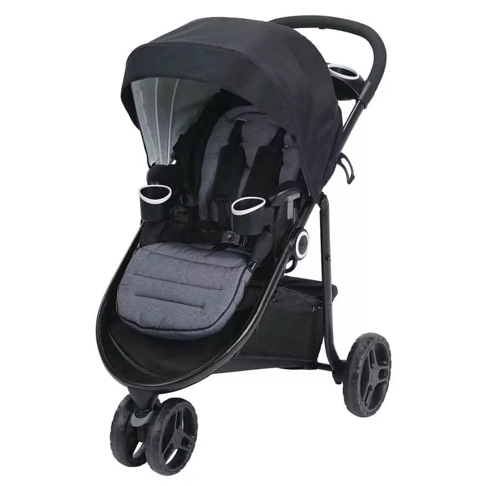 Top Lightweight Travel System Strollers Stroller Brand Review Graco Baby Bargains