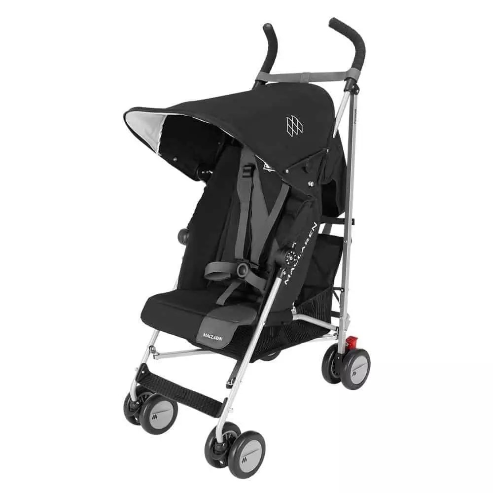 Maclaren Stroller Uk Reviews Stroller Brand Review Maclaren Baby Bargains
