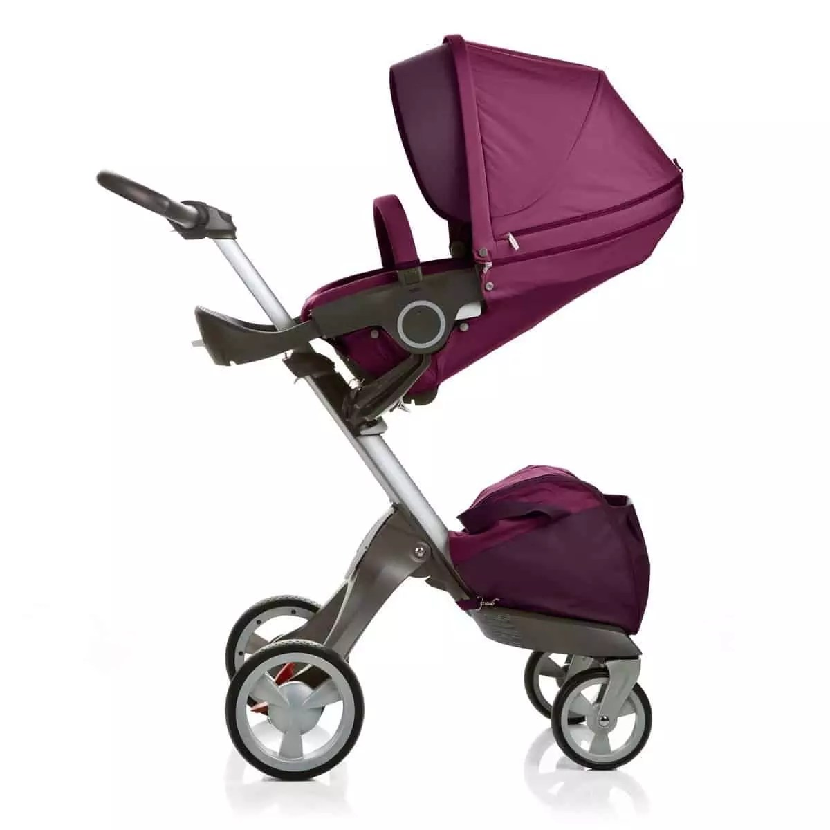 Stokke Stroller Weight Stroller Brand Review Stokke Baby Bargains