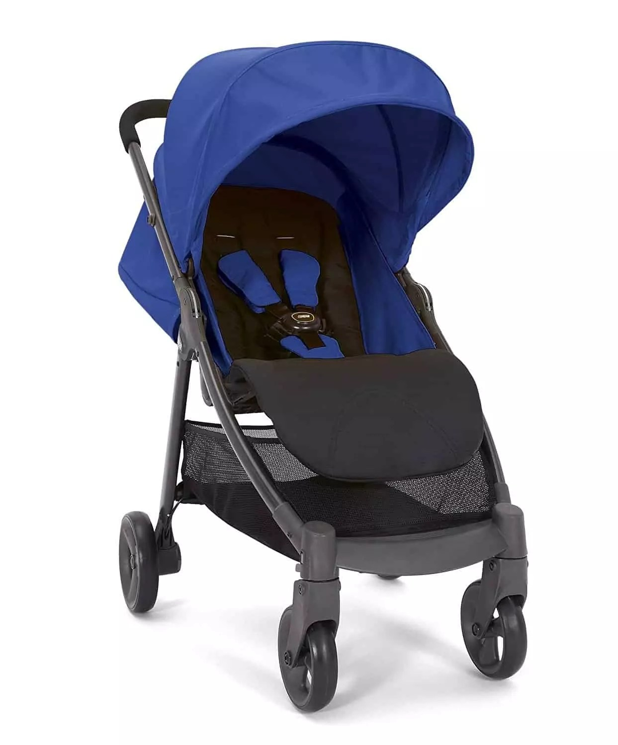Mima Stroller Houston Stroller Brand Review Mamas And Papas Baby Bargains