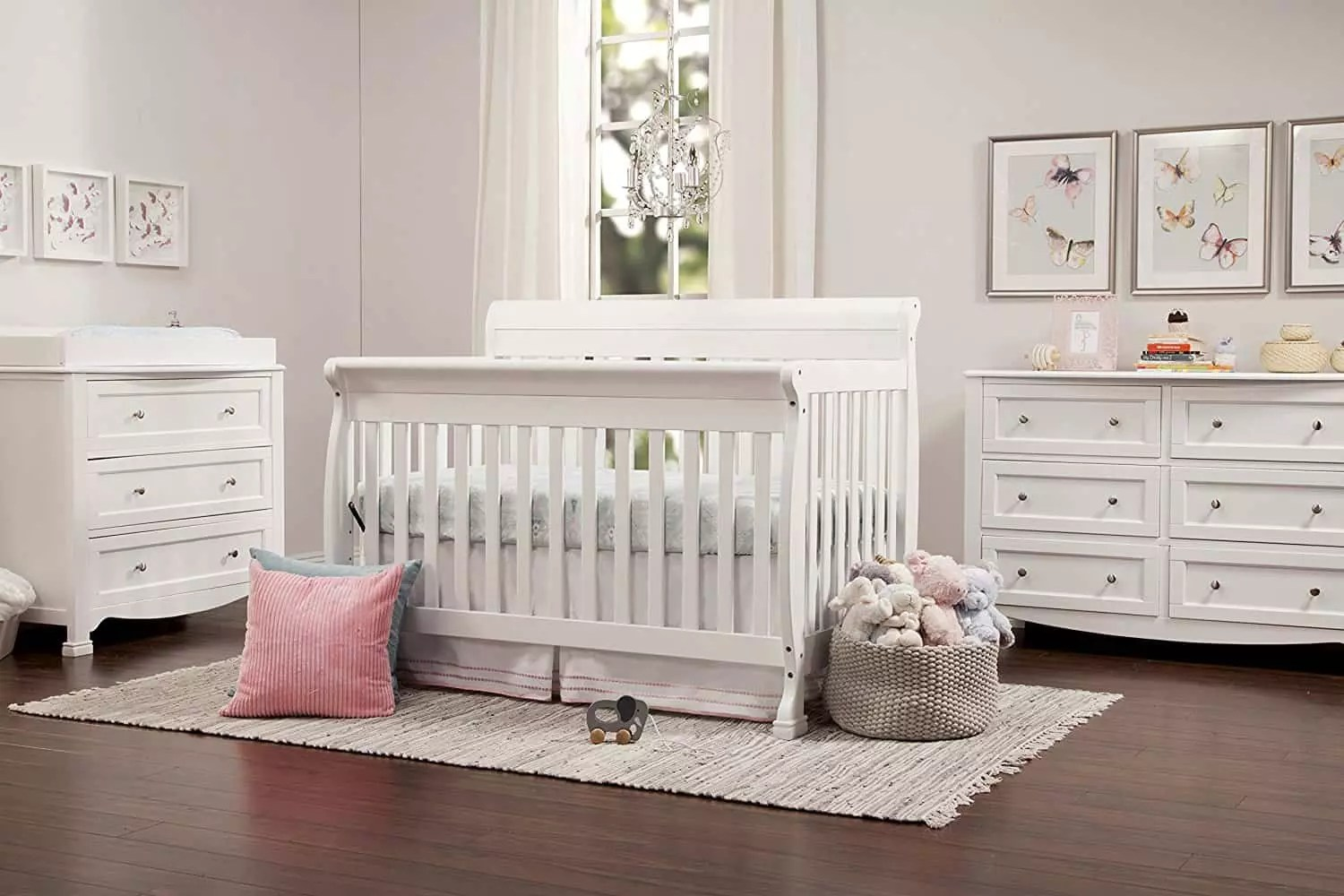 Baby Cot Sets Australia Best Baby Crib Y Baby Bargains