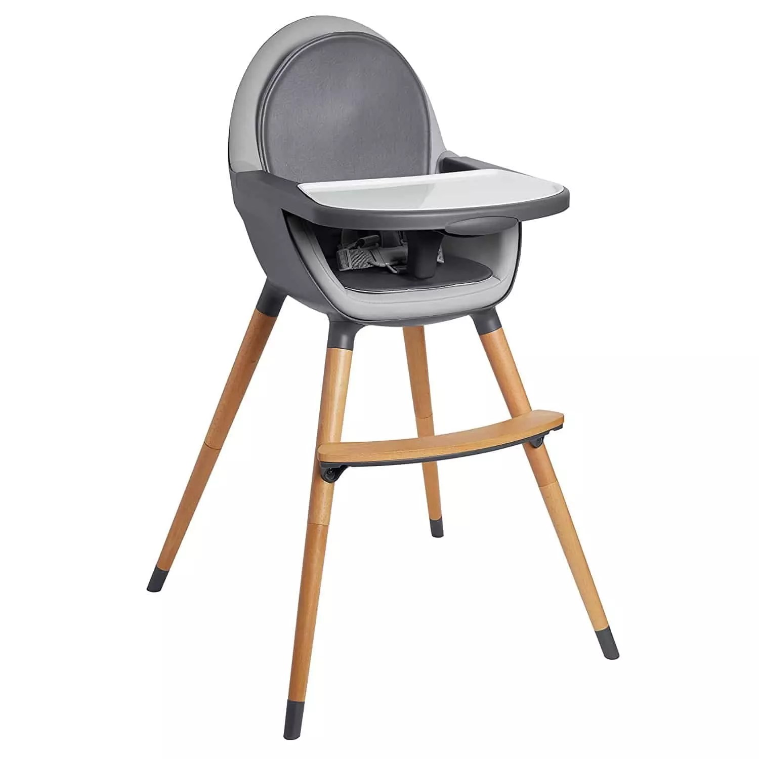 Ikea High Chair Insert Best High Chair Y Baby Bargains