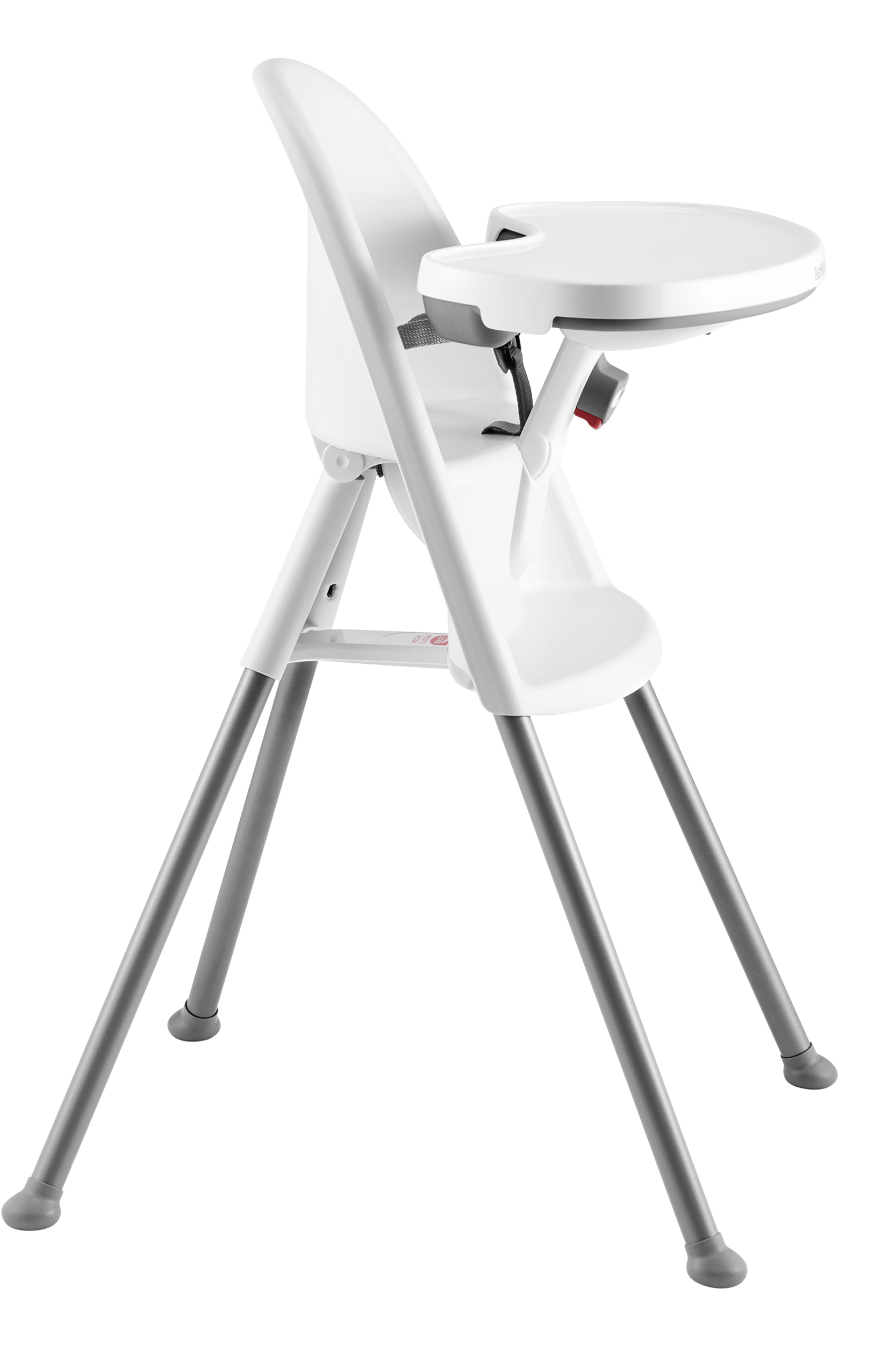 Baby Hook Chair High Chair