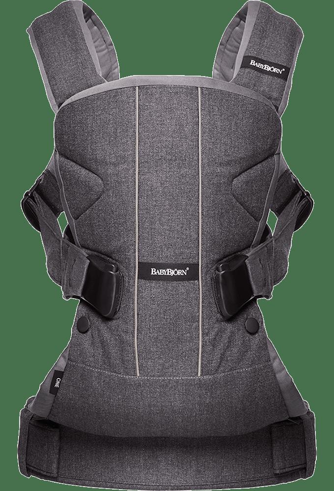 Buy Ergonomic Baby Carrier One In Babybjorn Shop