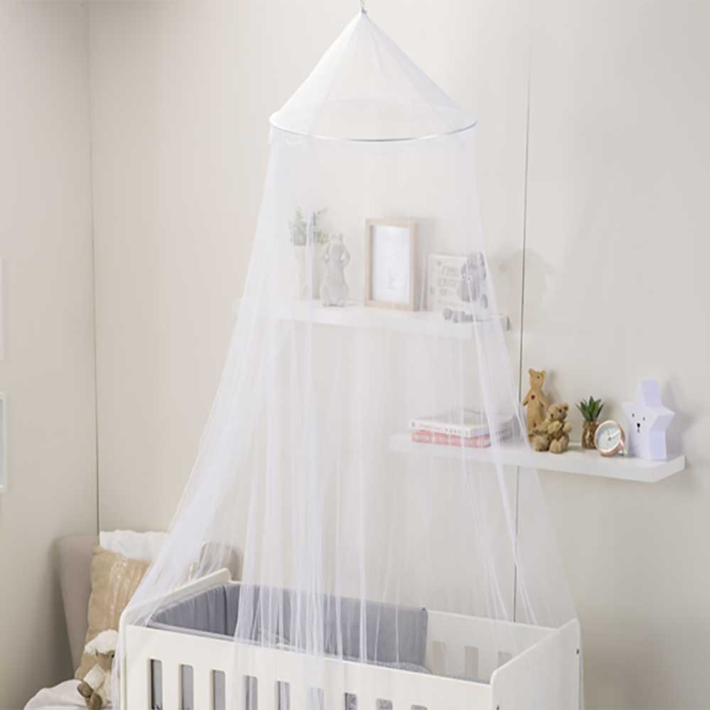 Babies R Us Tommee Tippee Tula Baby Hanging Mosquito Net – Baby Boom