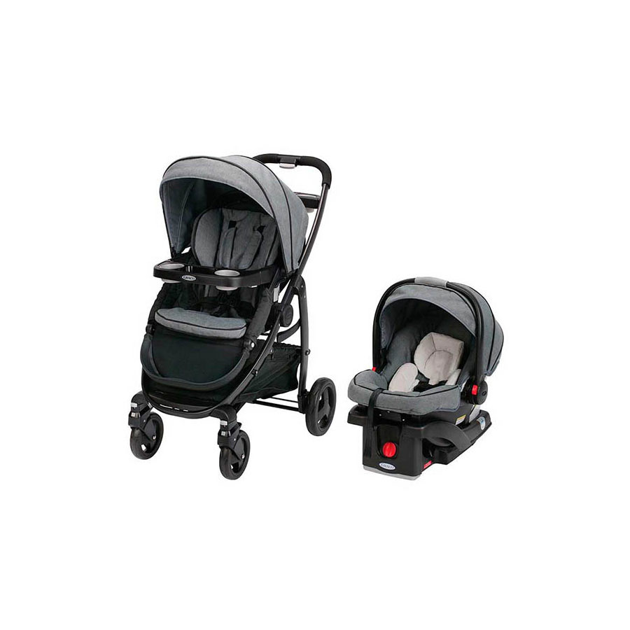 Baby Pram And Car Seat Combo Crib Stroller Car Seat Rentals In Miami And West Palm Beach Fl