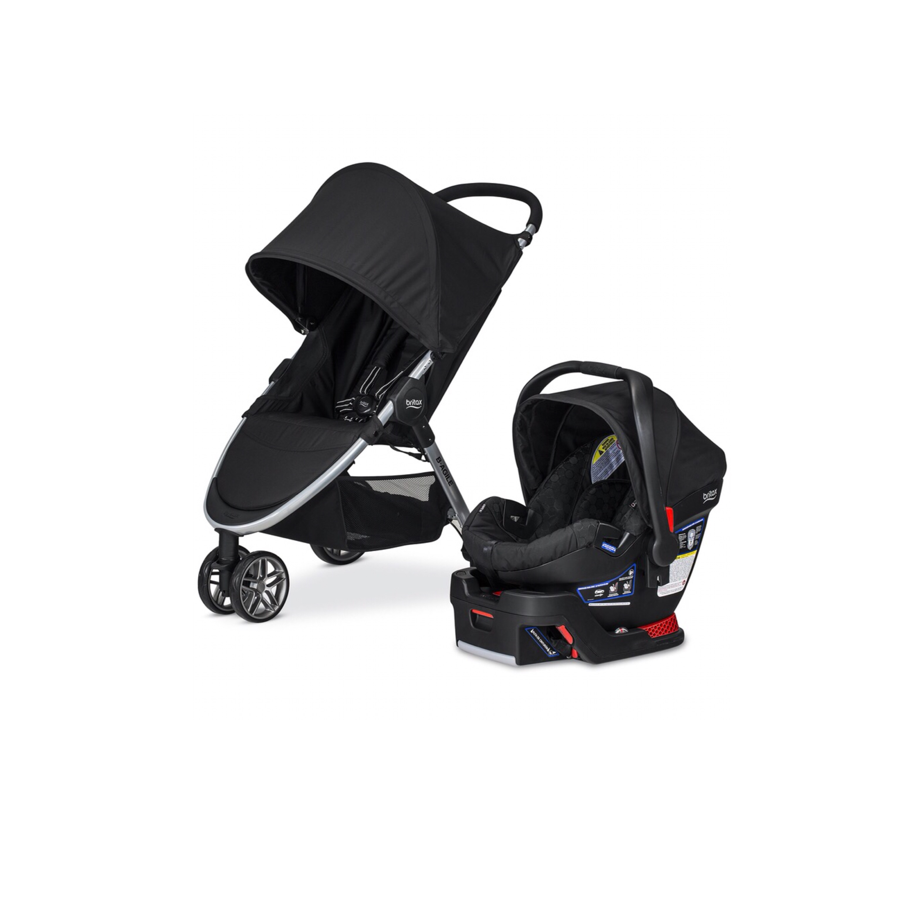 Britax Car Seat With Stroller Crib Stroller Car Seat Rentals In Miami And West Palm Beach Fl