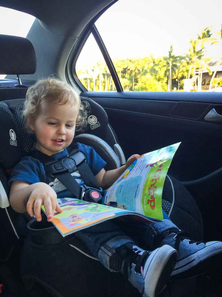 Baby Car Seat For Sale Philippines Uber With A Baby Or Toddler Baby Can Travel