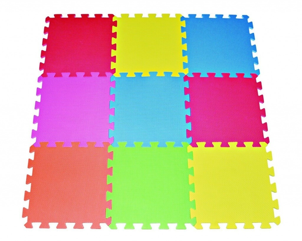 Baby Matte The Most Popular Baby Floor Mats For Crawling Babycare Mag