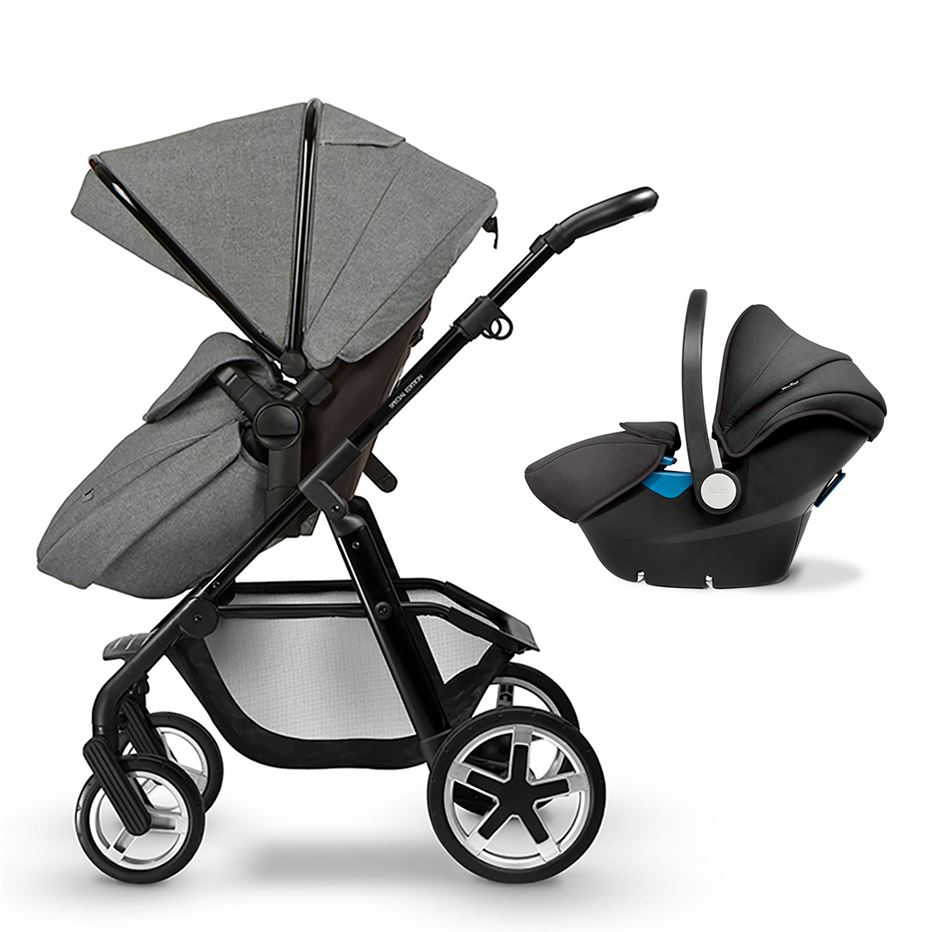 Best Pushchairs Independent About Us Silver Cross Factory Outlet Babycare Online