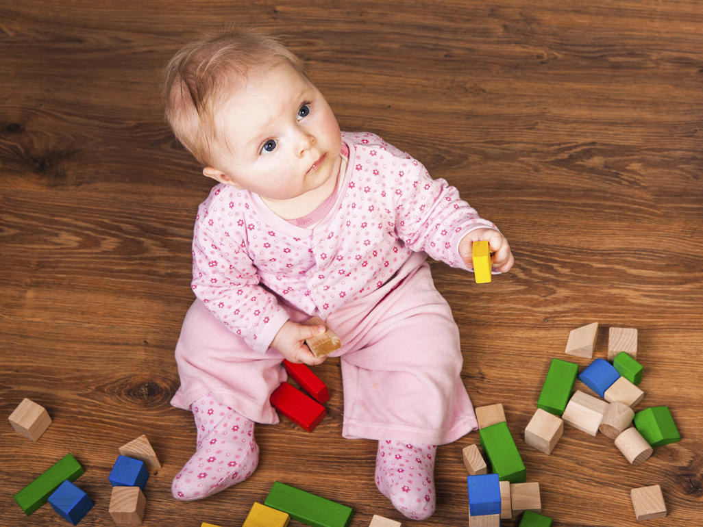 Newborn Toys Babycenter Why Does My Baby Seem Restless And Bored With Her Toys