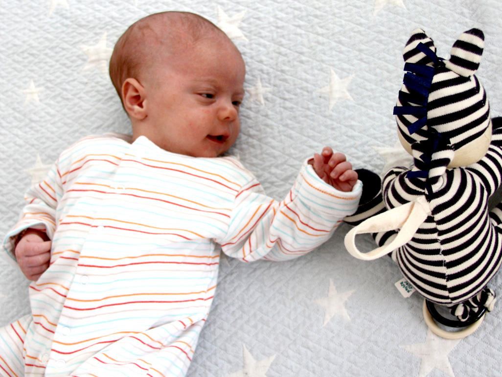 Newborn Toys Babycenter 10 Timeless Toys For Your Baby Babycenter