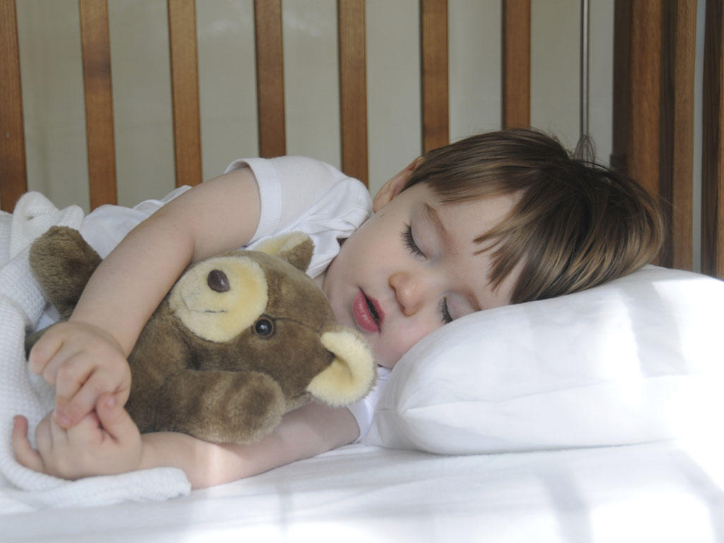 What Can Baby Sleep In Next To Bed Sleep Problems Concerns Babycenter