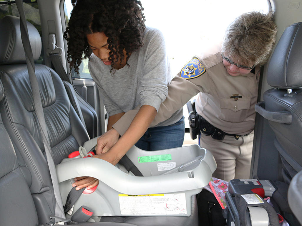 Baby Car Seat Fitting Service Please Stop Dropping By The Firehouse For Car Seat Checks