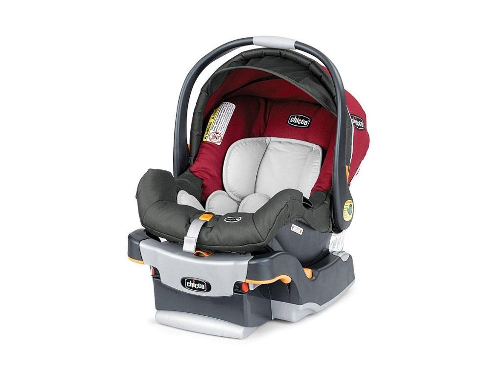 Infant Carrier Car Seat Guide How To Buy An Infant Car Seat Babycenter