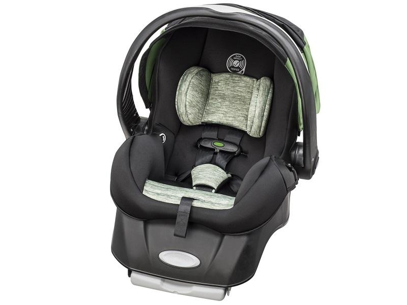 Baby Chicco Car Seat Moms 39; Picks Best Infant Car Seats Babycenter