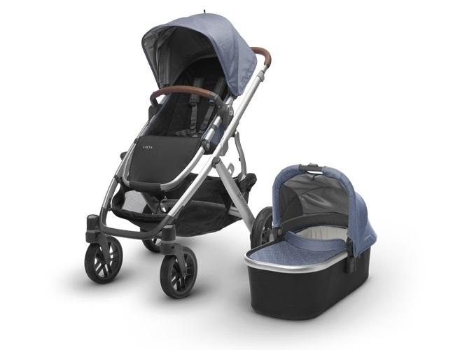 Lightweight Stroller All Terrain Moms 39; Picks Best Strollers Babycenter