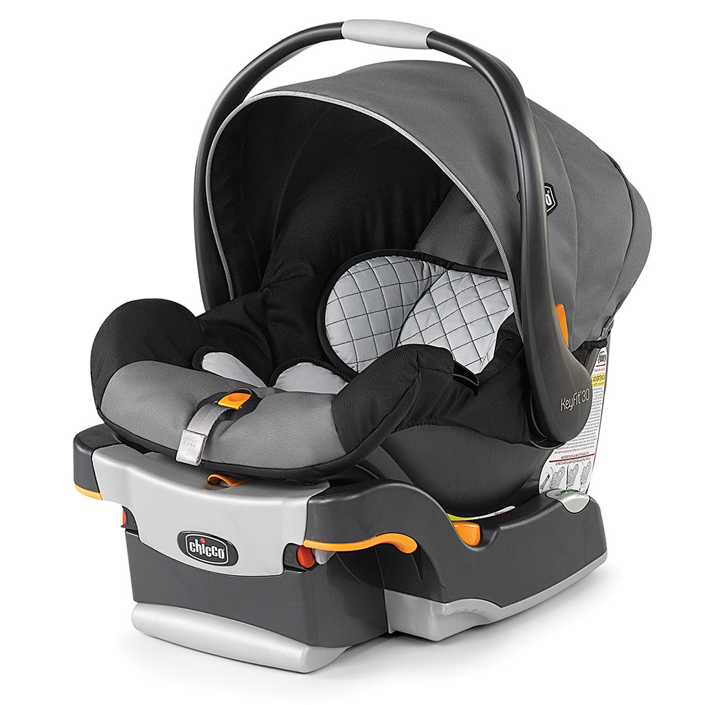 Stage 2 Car Seat With Base 35 Car Seats That Fit 3 Across In Most Vehicles Updated For