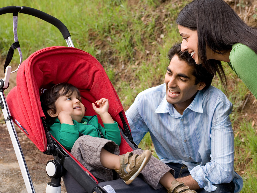 Buggy Stroller India Prams Pushchairs And Buggies Babycenter India