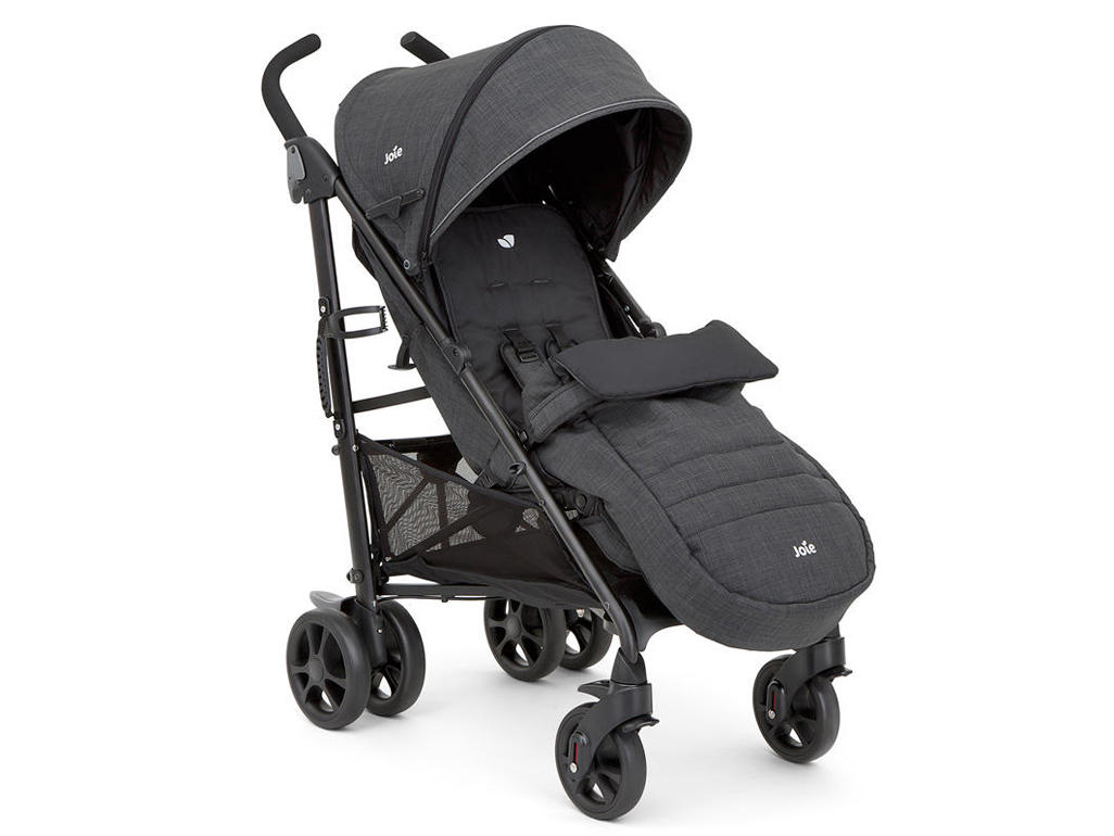 Best Newborn Prams Australia 2018 Mums Picks 2018 Best Lightweight Strollers Photos