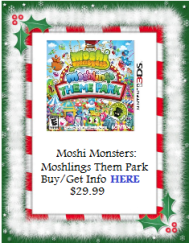 gift guide moshi