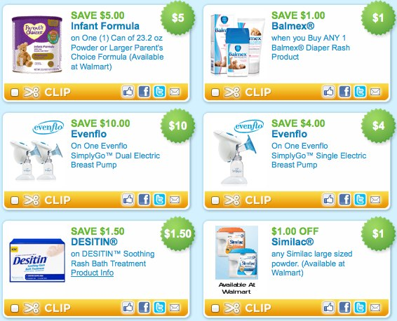 Free printable coupons for parents choice diapers - Premier yorkie