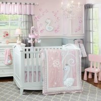 21 Inspiring Ideas for Creating A Unique Crib With Custom ...