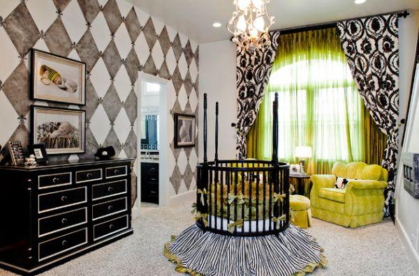 qum persian rug meaning