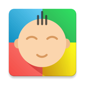 android-file-manager-app