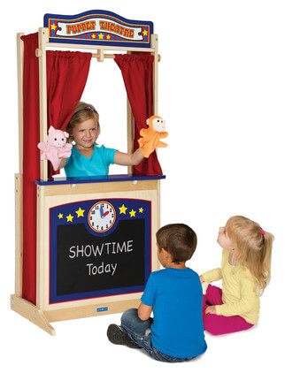 educational-toys-for-1-year-old