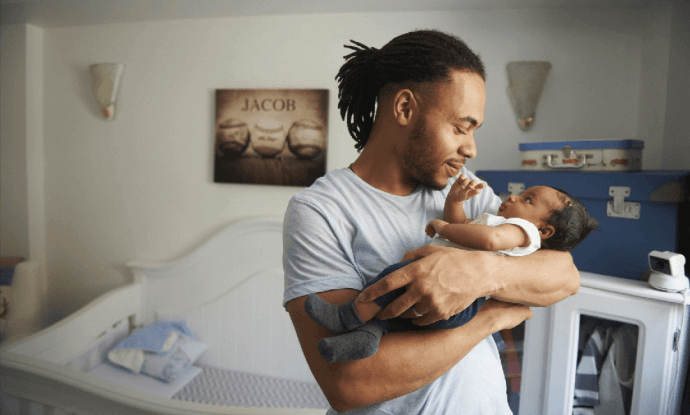 first-time-dad-tips-during-pregnancy