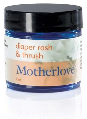 Motherlove-Nipple-Cream