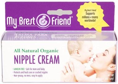 My-Breast-Friend-Nipple-Cream