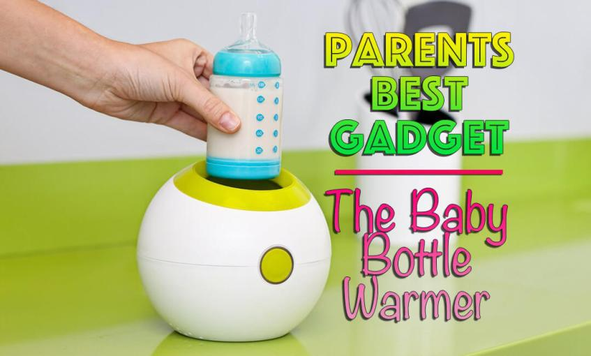 baby-bottle-warmer