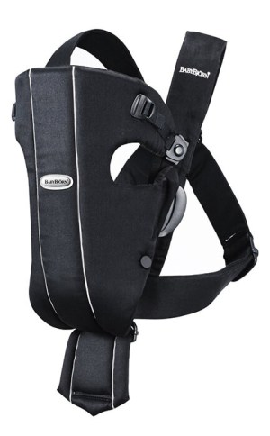 Baby-Bjorn-Baby-Original-Carrier-Black-Cotton