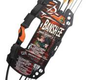 Barnett-Banshee-Junior-Archery-Set