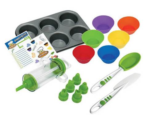 baking-sets-for-teen