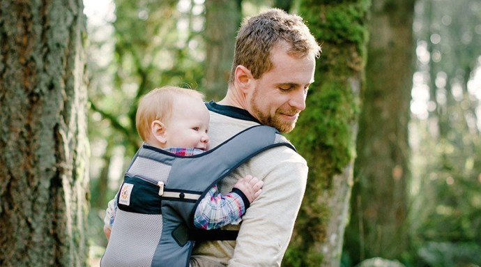newborn-baby-carrier