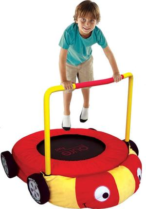 Top-Tiny-Trampoline-for-Children