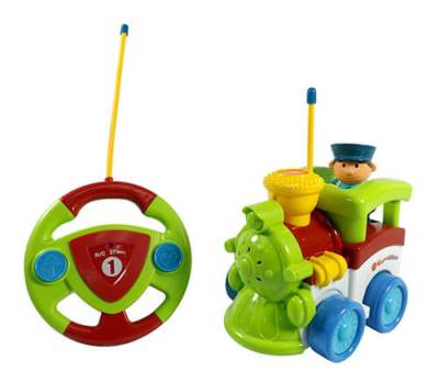 Train-Car-Radio-Control-Toy-for-Toddlers-by-Liberty-Imports